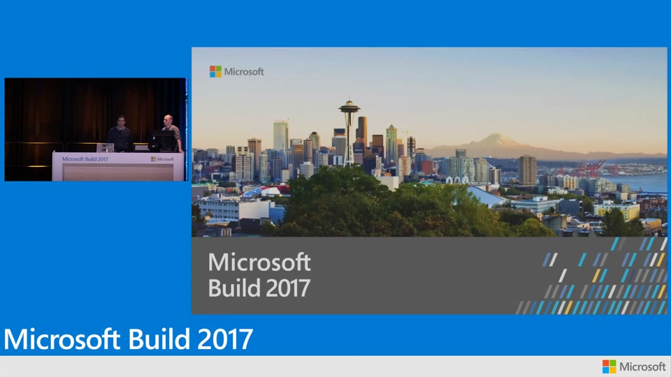 How to run massively scaling mobile games on Microsoft Azure