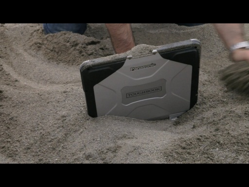 Inside the indestructible world of ruggedized PCs