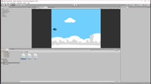Getting Started with Unity: Building a Flappy Bird Clone