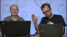 TWC9: Dating Windows 8, visiting Napa, cooking Metro, magic Matrix and more