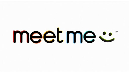 my app in 60 seconds: MeetMe