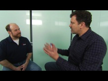 Bytes by MSDN: Michael Wood and Dave Nielsen discuss Windows Azure PoC Projects