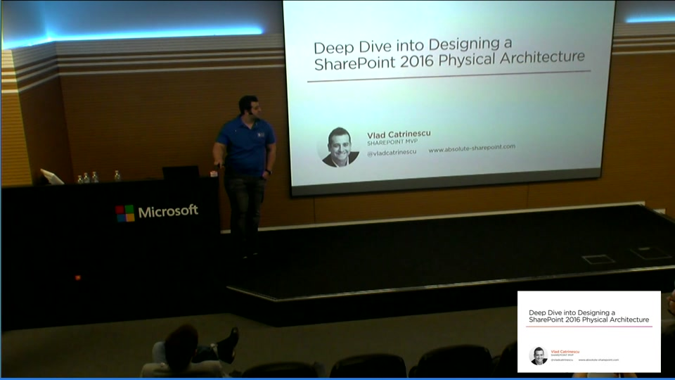 Building Applications with Power Apps, Microsoft Flow and