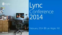 Service Provider Opportunities with Lync