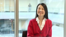 Luminaries: Jeannette Wing of Microsoft Research