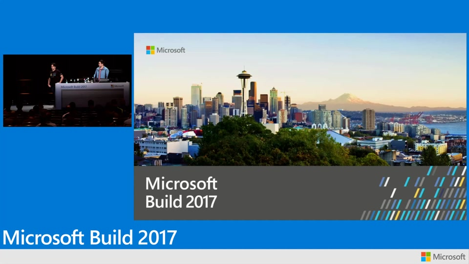 How to build serverless business applications with Azure Functions and Logic Apps for PowerApps