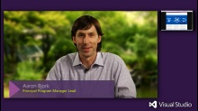 Agile planning with Visual Studio 2012
