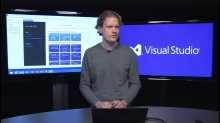 Introduction to Office Developer Tools for Visual Studio 2012