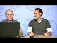 TWC9: Roborazzi, Building Metro, Mango resources, .NET 4.5 Poster, 100 VS/TFS Tools