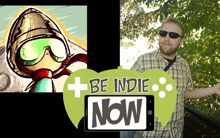 Be Indie Now 20: Bullet Boy