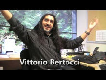 Learn About the Windows Azure Access Control Service from Vittorio Bertocci