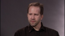 Bytes by MSDN: Scott Hanselman and Tim Huckaby discuss ASP.NET and Open Source Software