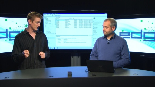 Edge Show 84 – Java Application Performance Monitoring with Operations Manager in System Center 2012 R2