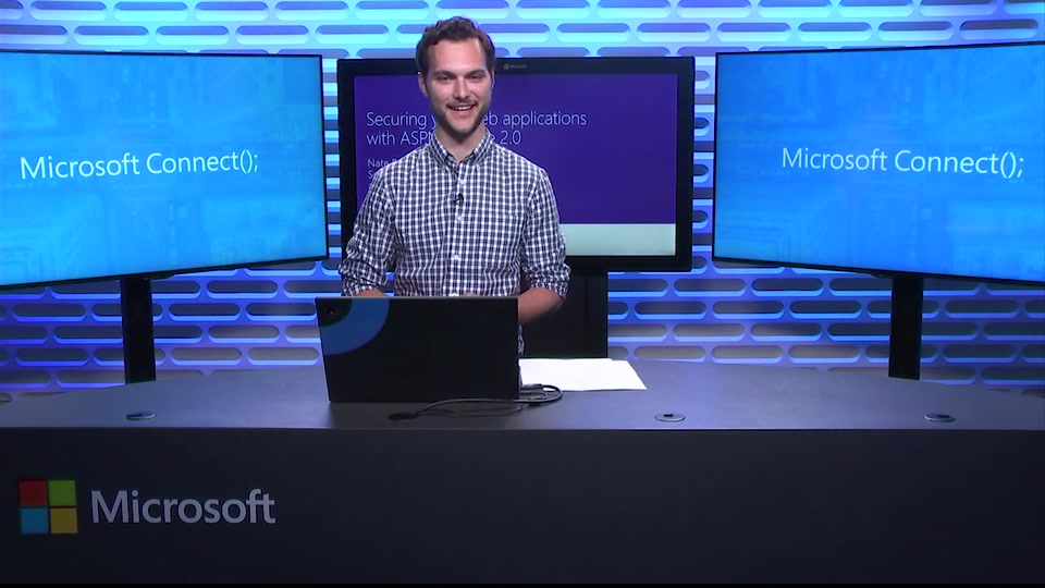 Use UWP to modernize your existing WinForms and WPF