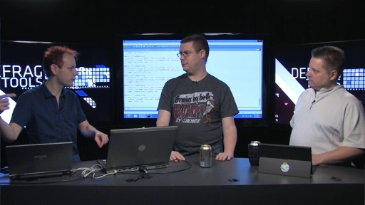 Defrag Tools: #27 - WinDbg - Configure Kernel Debugging