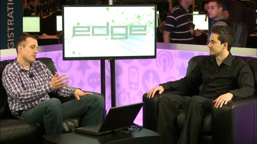 System Center Endpoint Protection 2012 demo and interview