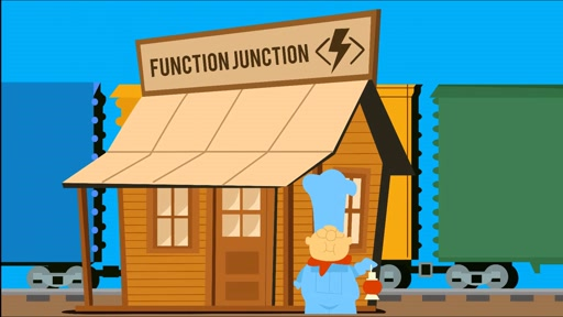 Function Junction Ep12: Building Functions with VSTS