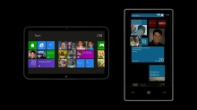 Platform Announcements Demo – Joe Belfiore, Windows Phone 8