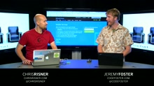CodeChat 009 - Chris Risner (Azure for all Platforms)