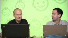 TWC9: Homo Sapiens 1.0, Windows 8 & Surface Pre-orders, IE10, VS Love and more