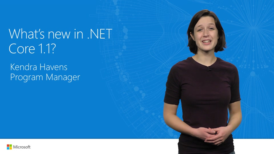 New Features in C# 7 0   Connect()