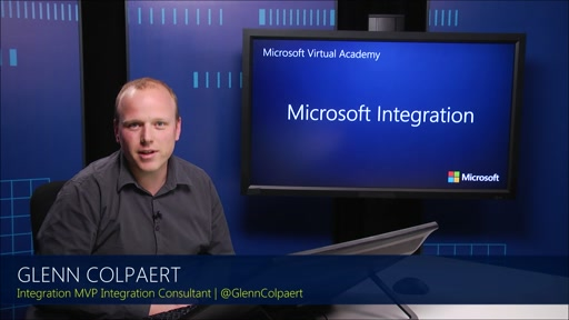 Microsoft Cloud Integration and SAP