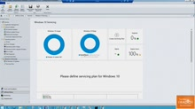 (Part 2) Deploying Windows 10 using System Center Configuration Manager