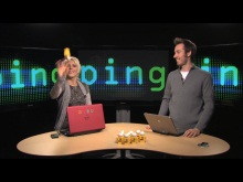 Ping 130: Xbox LIVE for Droids and iPhones, Where's MIX, Microsoft points, SQL Server Party