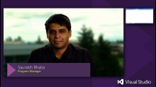 "Building your first app for Office with Microsoft ""Napa"" and Visual Studio 2012"