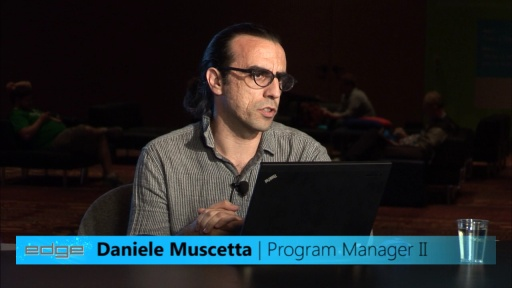 Interview: Developers and Operations Engineers: System Center 2012 SP1 and Visual Studio 2012
