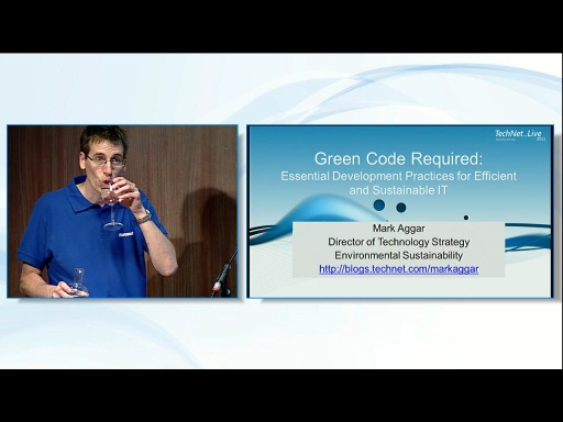 Green Code Required: Essential Application Development Practices for Efficient and Sustainable IT