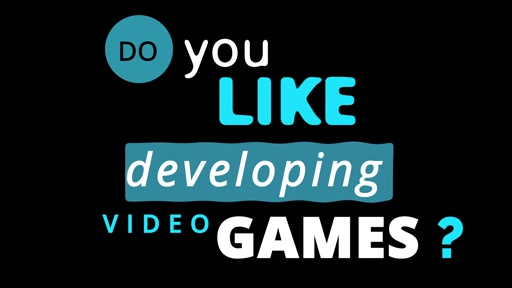 WAVE ENGINE GAME DEVELOPER CONTEST 2016
