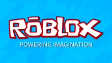 my app in 60 seconds: ROBLOX