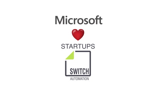 SwitchAutomation