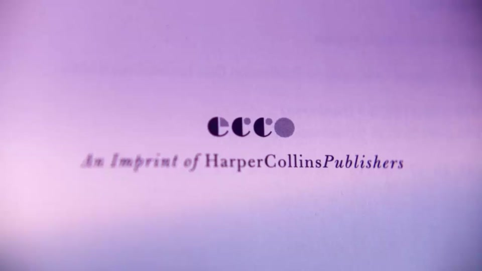 Case Study: Harper Collins
