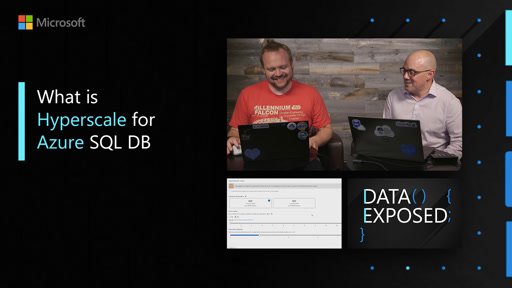 Deployment options for Azure SQL Database
