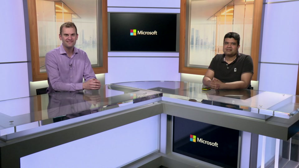 Better Azure VM Resiliency with Managed Disks