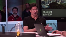 Mark Russinovich Unplugged
