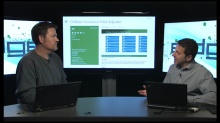 Edge Show 57: Windows 8 Enterprise Applications