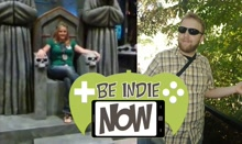 Be Indie Now 17: Preparing for GDC