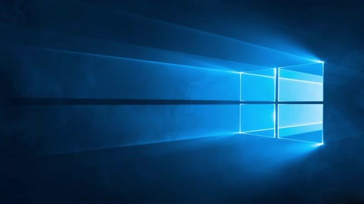 #00 - Windows 10: Premiera