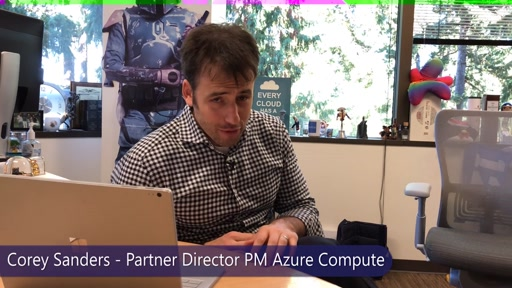Better ways to manage your Azure VM Infrastructure