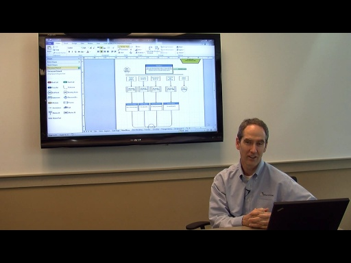 Gold Systems Building on Lync UCMA 3.0