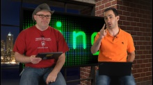 Ping 197: Breaking records for nonprofits, Officially OneDrive, Nokia Treasure Tag, New Bing Apps, and ZOMBIES!