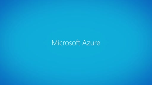 On Demand: Activate your Visual Studio (formerly MSDN) Azure Benefits