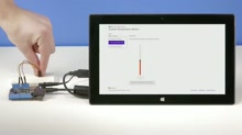 Supporting both digital and analog devices with Microsoft's HID platform