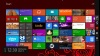 (Episode 12) Windows 8 Tips: Getting Started