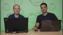 TWC9: Visual Studio 2013 Pricing, RyuJIT, Learning Windows 8.1 and more