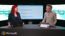 Edge Show 144: Azure IaaS VM management and more in VMM UR6!