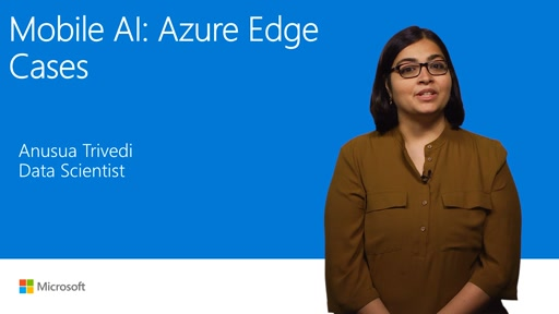 Author core machine learning models with Azure Machine Learning
